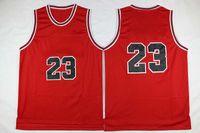 baseball flyer - Air Flyer Basketball Jerseys Cheap Baseball Uniform Well Stitched Jerseys New Arrival Basketball Wears Sports Shirts