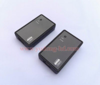 Wholesale Wireless HDMI extender m Wireless HDMI deliver transmitter and receiver Wireless HDMI System
