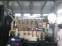 animal generator - 1 Hydrogen Hho Generator Hydrogen Genset Hybrid Genset Animal Fat Oil Engine and Genset Heavy Oil Engine Genset