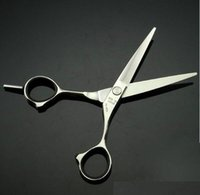 Wholesale High Quality Kasho Cutting Scissors Hair Scissors for Hairdressers Hair Shears Inch Inch pc