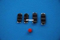 Wholesale New Lenovo ThinkPad set Rubber Feet Foot Set Bottom Base Cover X220 X230