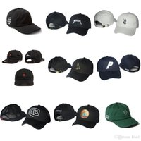 Wholesale Hip Hop Hat Yeezus Snapback Cotton Baseball Cap Summer Fashion Breathable Men drake god pray ovo yeezus baseball free ship