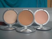 Wholesale Factory Store New Arrivals the Manizer Sisters color Bronzers Highlighters palette DHL
