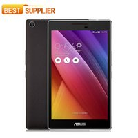asus tablet - aa Brand new ASUS quot ASUS ZenPad Z370CG Tablet PC with wifi G GB RAM GB ROM Quad Core IPS MP Webcam