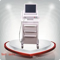 Wholesale medical use high intensity focused ultrasound HIFU equipment