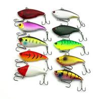 big carp bait - HENGJIA isca artificial d eye big game fishing lure Crankbait Hard Bait Sinking Bass Walleye Crappie Minnow pike carp Fishing Tackle