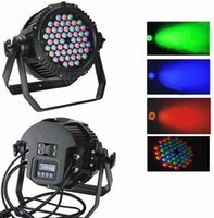 Wholesale Stage light laser waterproof light a w LED light lamp indoor and outdoor performance