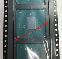 Wholesale New original BGA chip GL82Q150 SR2C6 in stock good quality free shpping preferential can place the order directly