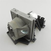 acer lamps - EC J3901 Replacement Projector Lamp with Housing for ACER XD1150 XD1150D XD1150P XD1250 Projectors