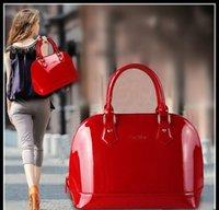 Cheap Fashion bags Best Free shipping
