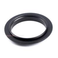 Wholesale Macro lens mm Reverse Adapter Ring Nik AI Mount DSLR Camera camera camera ring flash