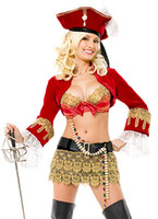 adult king costume - Hot selling Hot Popular Unique Sexy King Costumes FP1276 Fancy Costumes For Adults