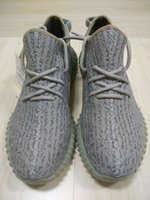 shoes big size - eur Big size moonrock Boost Running Men s Fashion Sneaker Shoes With Box receipt freeshipping