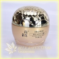 bee remove - Eyes Creams Natural bee extract become bee appearance firming face cream and wrinkle remove Facial care S010
