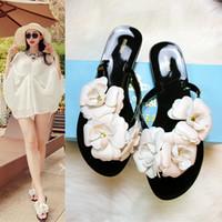Wholesale 2016 New summer women beach slipper Unisex Cork Sandals Casual Buckle Mixed Color Clogs Slippers Women Flip Flop Valentine Sandalias