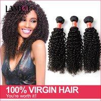 Cheap brazilian curly hair Best 8a hair