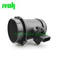 air flow meter audi - MAF Mass Air Flow Meter Sensor For Audi A4 A6 A8 Volkswagen VW Passat V6 TDI E