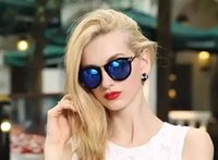 avant garde sunglasses - sunglasses avant garde fashion contracted big box uv protection