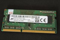 Wholesale New RAM Memory DDR3 Desktop GB V V MHZ A Single