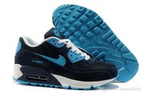 Wholesale HOT SALE Men Air Max Running Shoes For Men High Quality Lightweight Trainers Mens Airmax Sport Sneakers Maxes Eur
