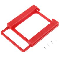 Wholesale SSD HDD Drive Bracket to inch Converter Hard Drive Bracket