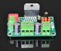 Wholesale tda7293 tda7294 amplifier mono amplifier board small board rear board easy for diy