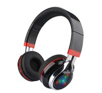best headphone radio - Best SellingSTN Andoer Wireless Headphones Digital Stereo Bluetooth EDR Headset Card MP3 player Earphone FM Radio Music for all