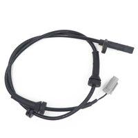 Wholesale Brand New ABS Sensor Wheel Speed Sensor Fit For NISSAN ROGUE L DA1A DA1A