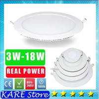 Cheap led lights Best led downlight