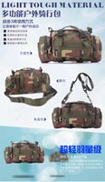 Wholesale Sports bag tactical power utility inexpensive avant garde fashion unique outdoor essential good quality high end gifts to share