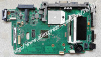 Wholesale New K51AB Rev For Asus k70AF Notebook Motherboard PC shipping ukraine shipping mexico