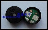 Wholesale Electromagnetic passive buzzer bald Europe diameter MM frequency HZ