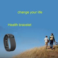 activity and calories - For Android iOS best smart bracelet activity tracker and watch calorie and step counter sleep wristband