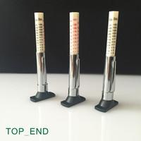 Wholesale Pencil Style Tire Tread Depth Gauge Nylon Slide mm NDS