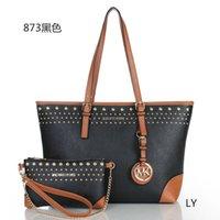 mk purses - Brand Designer Handbags Bag MK Handbag Bags Shoulder bag Bags Totes Purse Backpack wallet Top Handle Bags