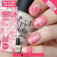 art wanted - Note you want type see details d stickers designs nail art stickers nail stamping