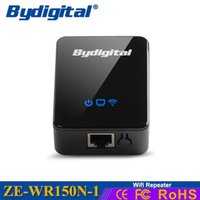 Wholesale 3 in wifi Repeater mbps ethernet Router extender wireless access point G Signal Boosters with EU AU US UK Plug