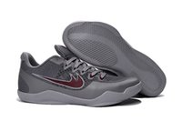 basketball stats - Kobe EM Aces Stats Mamba Day NEW Low Men s sports basketball shoes kb US40 quality