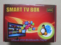 adult youtube - adult iptv home strong iptv box k android tv box Mag mag iptv set top box home strong
