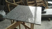 Wholesale G603 granite flooring and wall tile