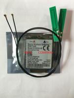 used thinkpad laptop - Free shippng EM7345 Sierra Wireless AirPrime Antenna M NGFF GOBI5000 G LTE For Thinkpad L440 L540 T431S W540