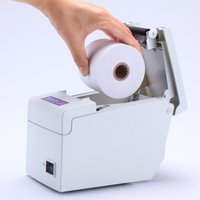 Wholesale TP MM Cost Effictive Thermal Receipt Printer