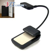 art deco paper - Z New Arrival Elbow Portable Electric Paper Book Light Reading Light for Kindle LED Small Tablet E book Reading Lamp