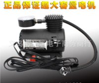 Wholesale Micro pump v auto inflator pump tire In car air compressor a075 inflatable pump compressor seal