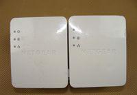Wholesale Mini powerline XAV2101 M NETGEAR Wireless N Extender IPTV CAMERA