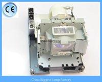 Wholesale High Quality Original J J0W05 FOR W1000 W1000 W1050 HP3920