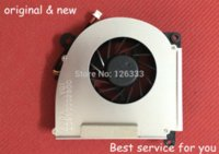 Wholesale Brand New CPU cooling fan for Acer Aspire fan P N AB7505UX EB3 X1