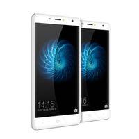 alfa smart - Leagoo Alfa G WCDMA Quad Core MTK6580 GB GB Android inch P HD MP Camera GPS WiFi Smart Wake Dual SIM Smartphone Free DHL