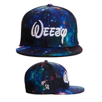 best sun cream - 2016 Cool Men and women Cayler Sons Galaxy Snapback Hats red grey red blue adjustable sun baseball caps Best price Online