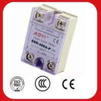 Wholesale auto voltage adjust SSR SSR DA P